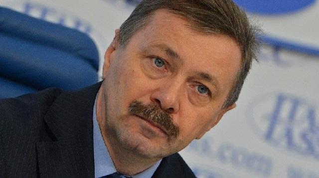 Клюв «Сухого» долбанул по главе авиакомпании «Якутия»
