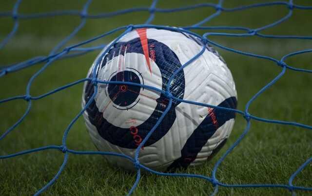 ФИФА желает проводить чемпионат мира каждые два года. Еврокомиссия выступает против этого