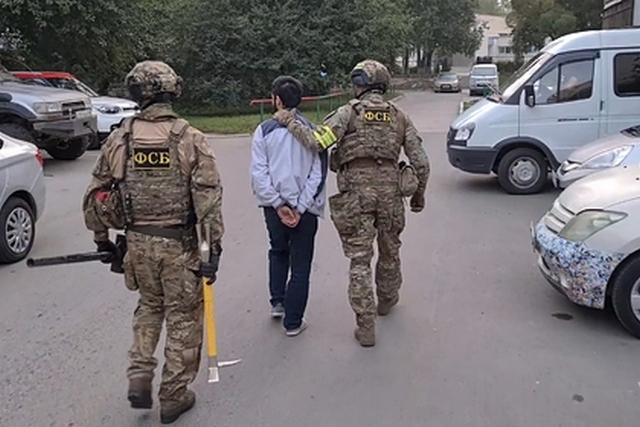 ФСБ перекрыла крупнейший канал сбыта наркотиков в даркнете