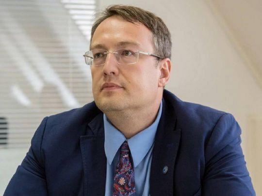 Покушение на Шефира: Геращенко рассказал, почему киллер стрелял в водителя