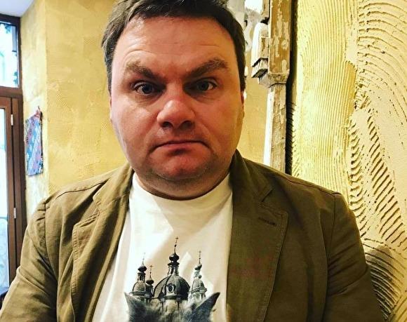 Ведущий «Эха Москвы» Плющев ответил на критику в адрес Венедиктова из-за «УГ»