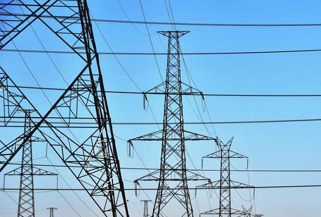 В Калининградской области протестировали работу энергосистемы в изолированном режиме
