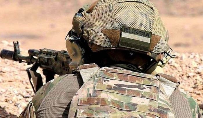 Лавров заявил, что власти Мали хотели нанять ЧВК «Вагнера» для борьбы с террористами