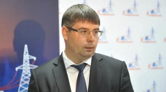 Александр Летягин получил огромный срок за огромные взятки