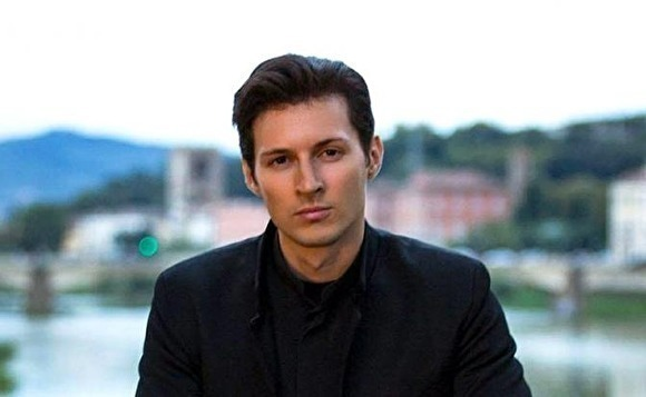 Дуров объяснил блокировку бота «Умного голосования» в Telegram
