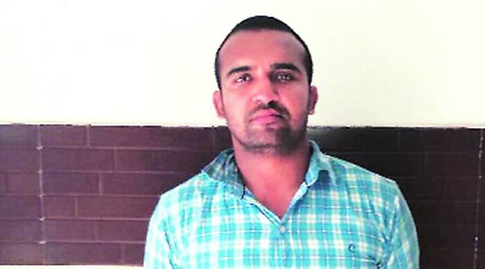 В Индии криминального авторитета убили в зале суда – киллеров ликвидировали во время перестрелки