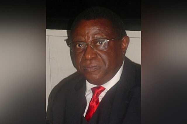 В малийской тюрьме умер осужденный за организацию геноцида экс-полковник Руанды
