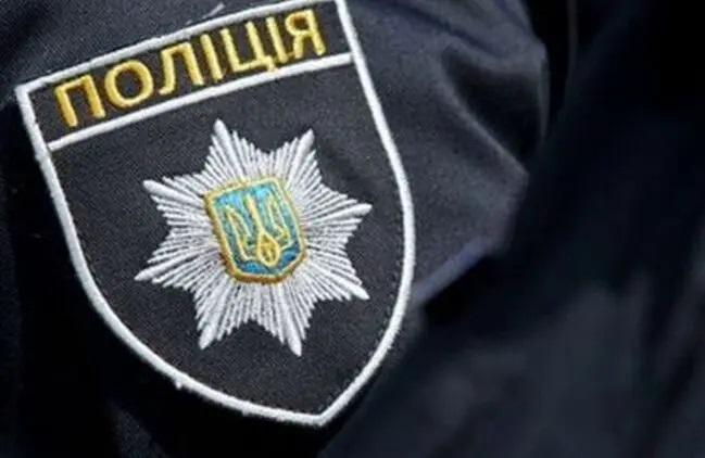 Под Одессой задержали маньяка, который изнасиловал девушку в парке