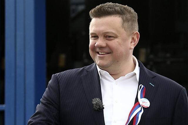 Стало известно о возможных отставках в мэриях пяти городов Крыма