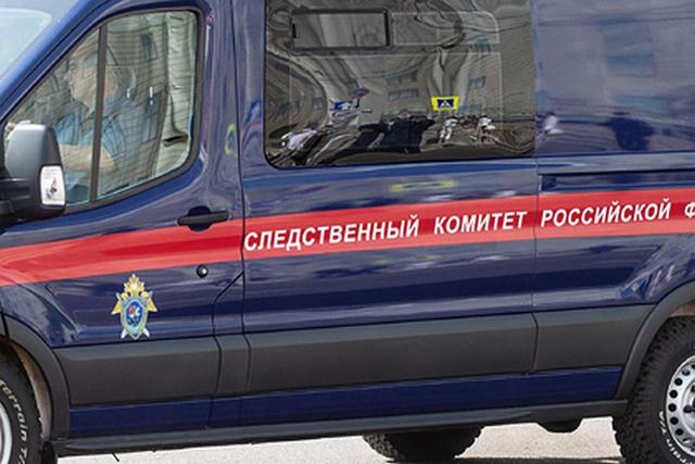 В московском СИЗО до смерти забили подозреваемого в краже арестанта