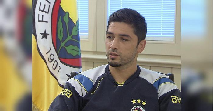 Застрелил одного и ранил четверых: экс-футболист «Байера» и «Фенербахче» объявлен в розыск