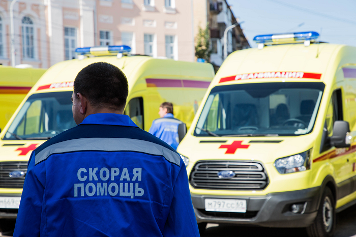 Baza опубликовала фото побоев, которые нанесли трое приезжих мужчине в московском метро