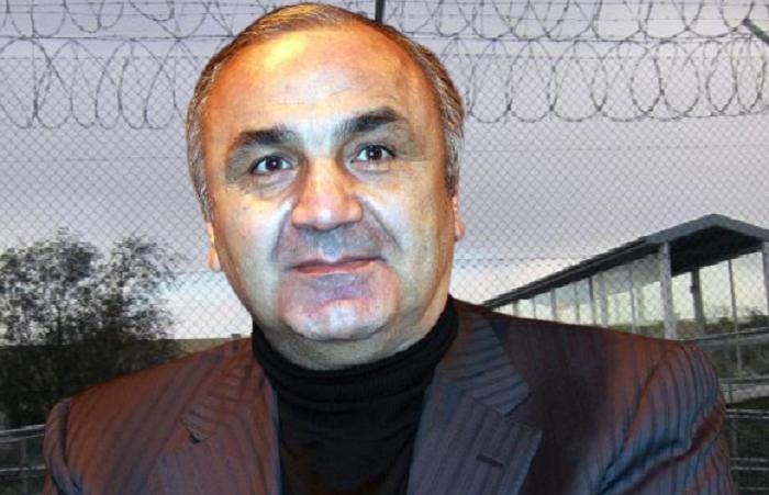 Все тузы в колоде: Куда после освобождения из испанской тюрьмы направится Тариэл Ониани