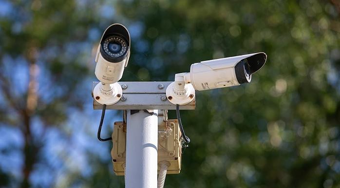 Правительство Москвы передаст полиции фотографии пользователей портала mos.ru