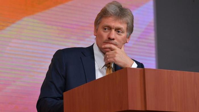 В Кремле признали, что властям не удалось предотвратить резкий рост инфляции