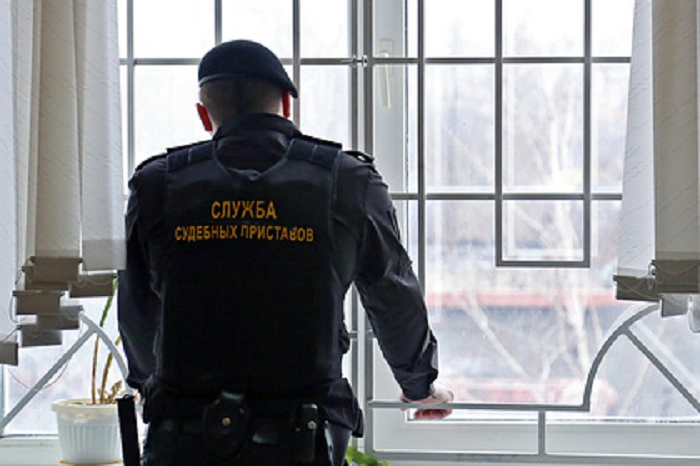 Российский чиновник был посредником в передаче взяток полицейским
