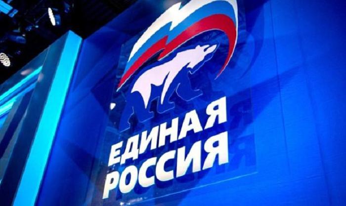 Эсеры зря точат зубы на кресло ярославского губернатора