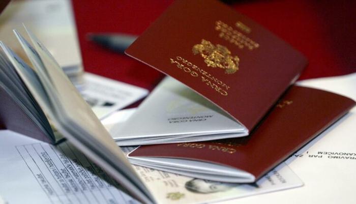 Известные российские экс-чиновники и бизнесмены обзавелись гражданством Черногории в обмен на инвестиции
