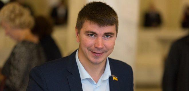 В истории с гибелью нардепа Полякова появился беглый азербайджанец