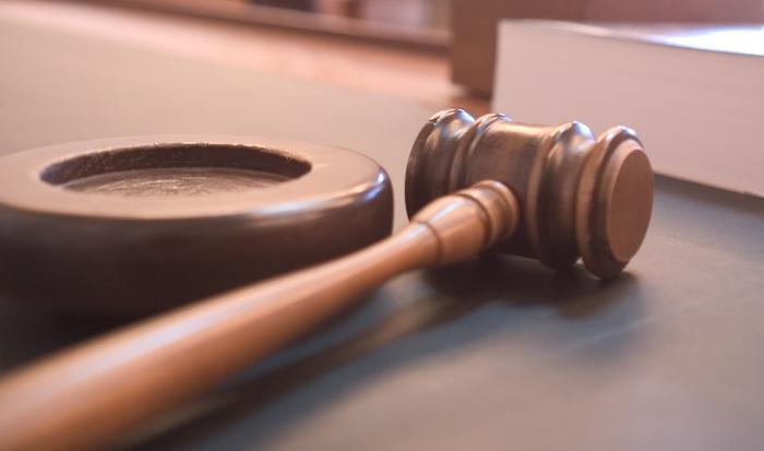 Присяжные прошерстят «Енотов»