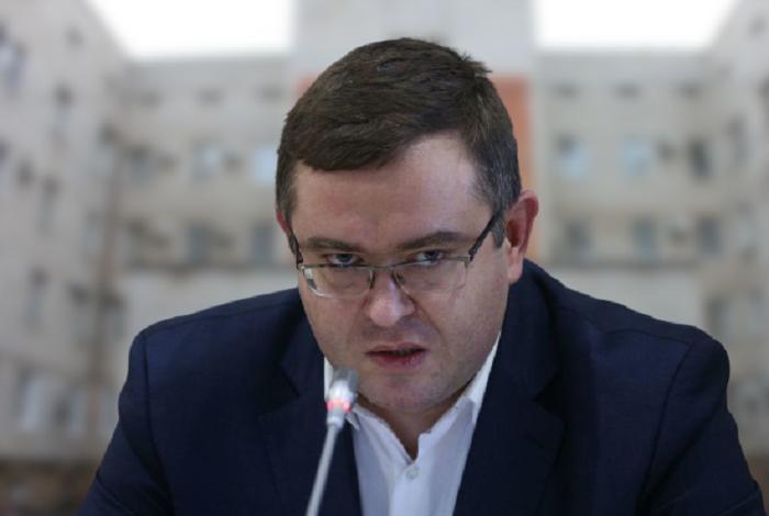 Полный дурдом: Как руководство психиатрических центров Москвы связано с «Единой Россией»
