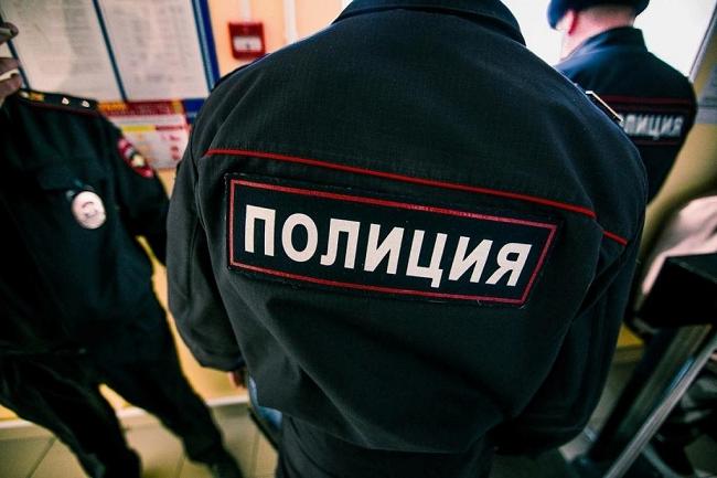 К камчатскому активисту Каменюку пришли с обыском из-за видео на YouTube про местную прокуратуру