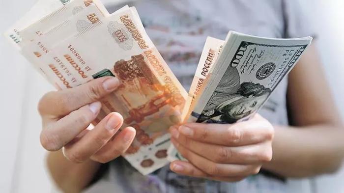 """Грядет новое уголовное дело: """"Прайдекс Констракшн"""" вывел миллиарды бюджетных денег"""