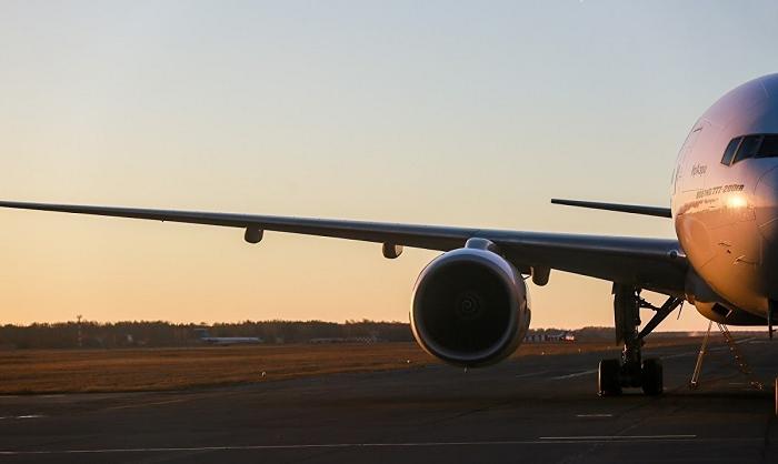 Россия снимет ограничения на полеты в Австрию, Швейцарию, Финляндию и ОАЭ