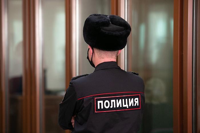 Чиновница из Саратова написала заявление о педофилии на активиста, который ее критиковал