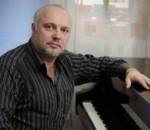 Директора Центра славянской культуры убили в захваченном Донецке