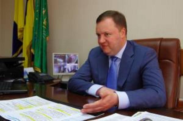 У кировоградских тюремщиков «отжали» урожай и скот на три миллиона гривен