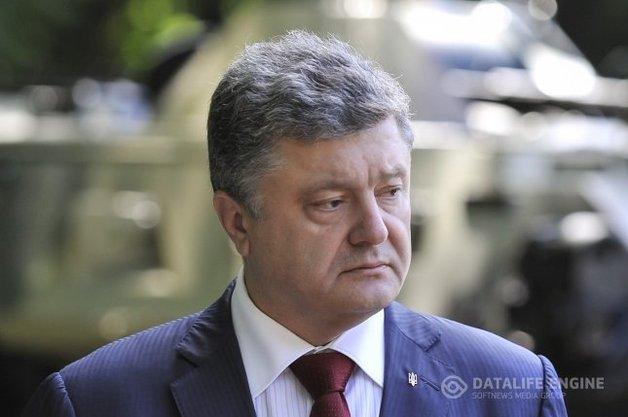 Новая коалиция: без Тимошенко, но с тушками