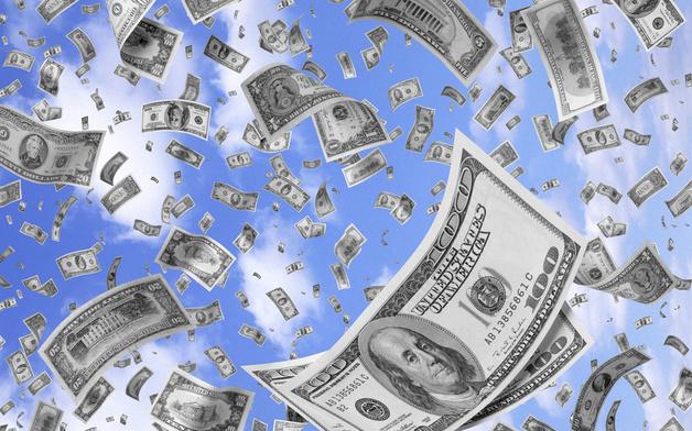 Убытки Украины от ограничений России достигнут 600 млн долларов, — торгпред