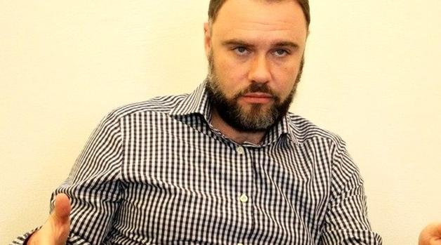 Нардеп Глеб Загорий цинично захватывает фармацевтический рынок Украины