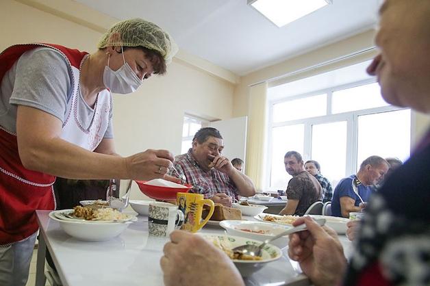 ОНФ обнаружил многолетний сговор при поставках питания на юге России