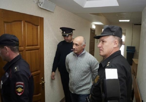 Бывший омский министр, сдавшийся следствию, ответит за вредительство на миллиард