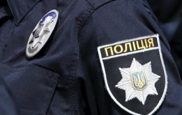 В Киеве кавказцы ограбили известного чиновника: оцените красоту игры
