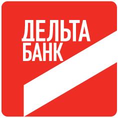 Генпрокуратура: Маслоделы увели у Дельта Банка свыше 600 миллионов