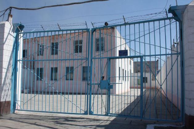 Суд в Оренбурге обязал ФСИН выплатить компенсацию за сексуальное насилие над осужденным с санкции экс-начальника колонии-поселения