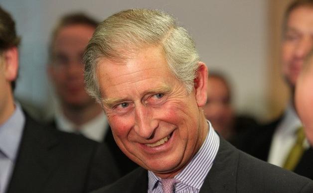 Paradise papers: герцогство принца Чарльза вывело миллионы фунтов в офшоры