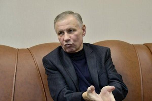 Дело рюкзаков: суд арестовал недвижимость экс-зама Авакова