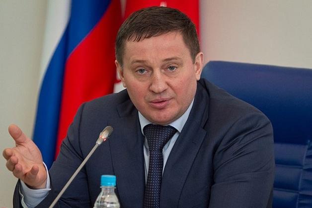 Управляющего заводом в Волгограде задержали на совещании у заместителя генпрокурора РФ