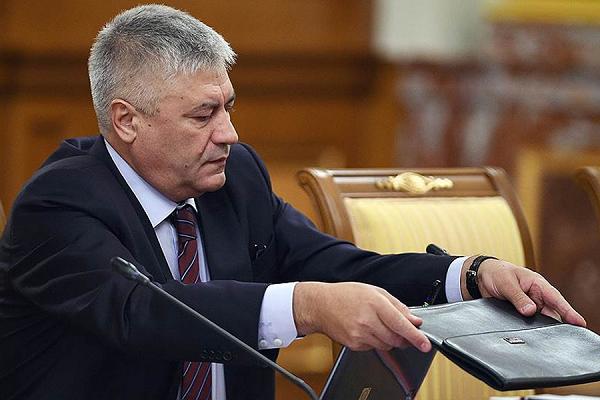 Как ведомство Колокольцева на адвокатах наживалось