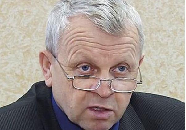 Депутат Палкин отдан на растерзание Поклонской