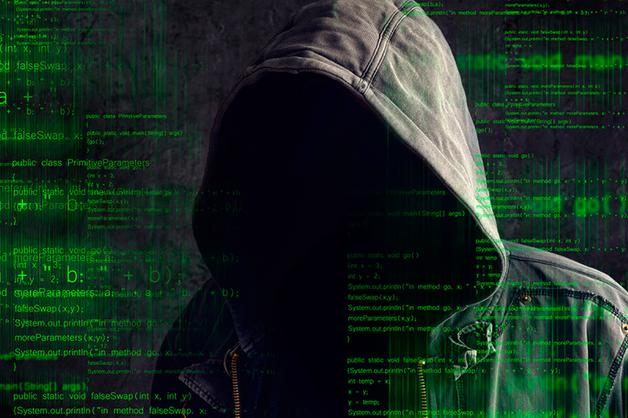 Экс-глава Yahoo обвинила во взломе 3 млрд аккаунтов российских хакеров