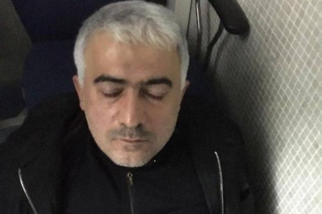 Брат Ровшана Ленкоранского предложил турецкому мафиози 5 млн долларов за голову Гули