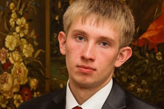 Сыну экс-замгубернатора Ульяновской области «светит» еще один срок за перестрелку с ОПГ