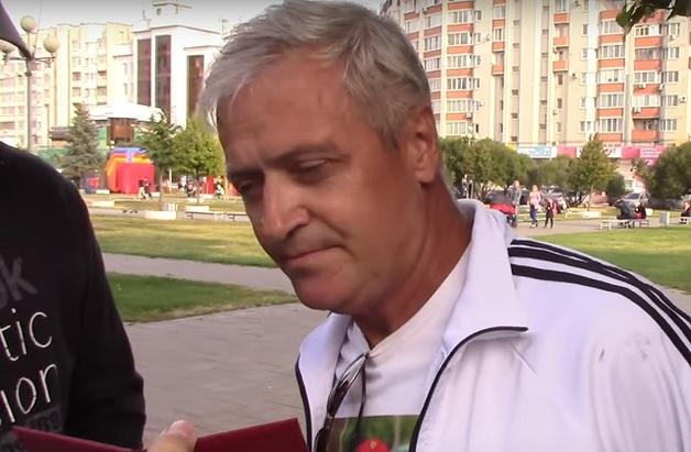 В России лжегенерал ФСБ продавал «должность» в контрразведке за 270 тысяч рублей