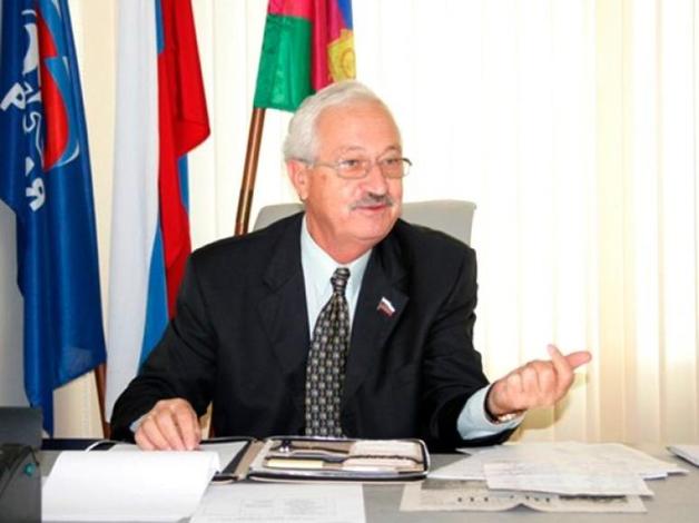 Кубанский депутат, родственник Дерипаски, стал фигурантом офшорного скандала