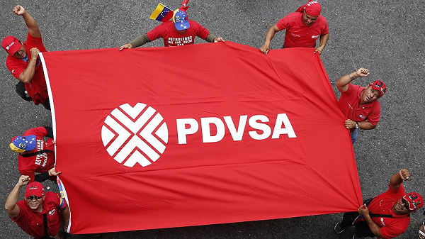 Друзья Игоря Сечина из Венесуэлы на грани банкротства